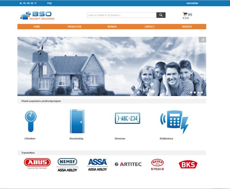 webshop_homepage