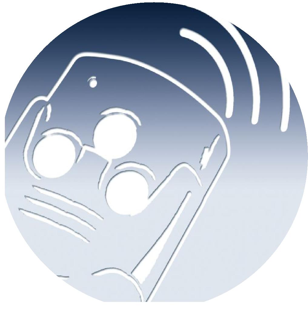 Elektronische Beveiliging: FUHR