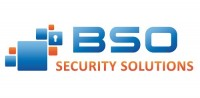 BSO security Solutions
